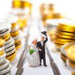 【年収1000万円の男性と年収450万円の男性】結婚して正解なのはどっち?