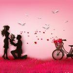 恋愛運がUPしそうなアニメ・マンガの「恋がはじまった場所」巡礼の旅3選