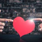 恋愛成就の近道は自己分析から!オススメの無料恋愛診断アプリ