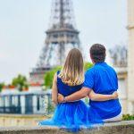 旅行好きに贈る世界のロマンチックスポット7選