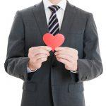 職場で男子が胸キュンするのはどんな時?ときめきポイント4選!