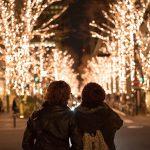 夢の世界へようこそ……幻想的なクリスマスを過ごせる世界のおすすめスポット5選