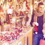 定番から憧れデートまで。女子が絶対に行きたいクリスマススポット特集!