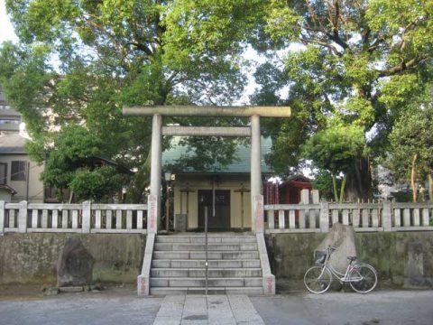 tachibana_azuma1