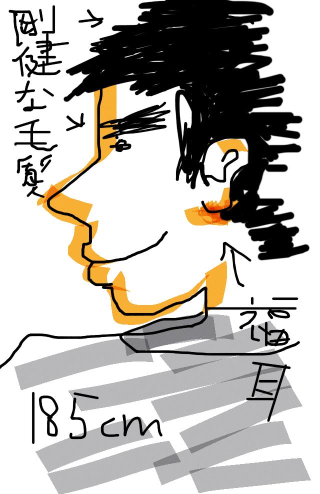 ink-image