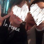 【国際恋愛経験談】愛情表現の違い、韓国人の彼