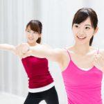 「健康女子」はたのしく運動する!この春オススメのアクティビティ!