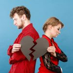婚活中、その気のない男性から告白!相手を気遣える大人女子の断り方
