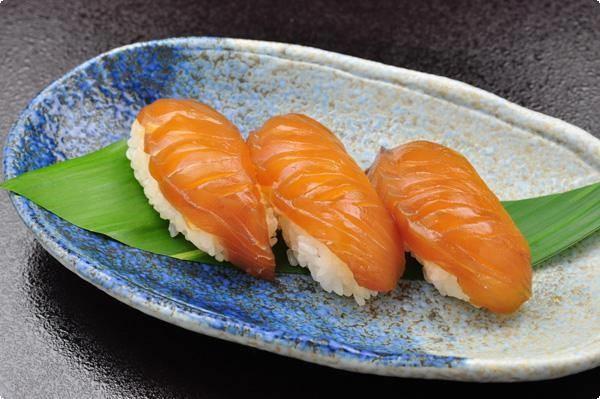 べっこう寿司