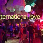 【国際恋愛経験者が語る】外国人との結婚とは?