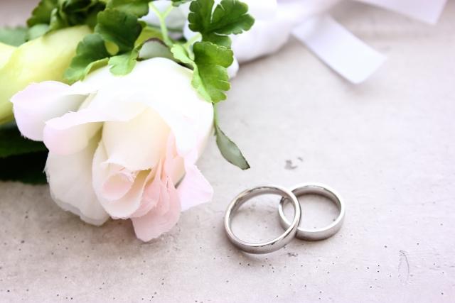国際結婚のリアルな日常とは?